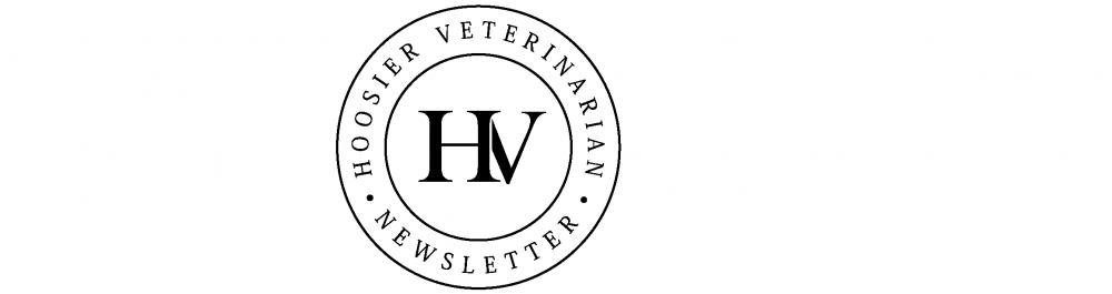 Hoosier Veterinarian