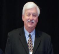 AVMA Alternate Delegate -2018-2022 Dr. Phil Borst (PU '75)