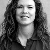 Dr.-Amanda-Kreuder-blackwhite