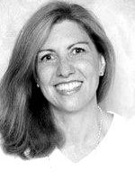 Dr.-Cynthia-Ward-blackwhite