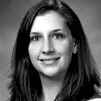 Dr.-Kathleen-Ham-1-blackwhite