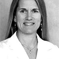 Dr.-Rachel-Allbaugh-blackwhite