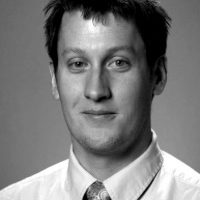 Dr.-Ryan-Rothenbuhler-blackwhite